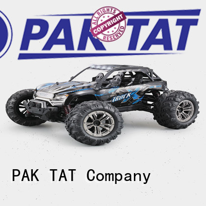 best off road rc car kit toy for kid
