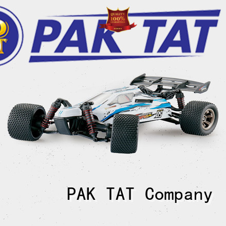 small scale rc cars for business toy