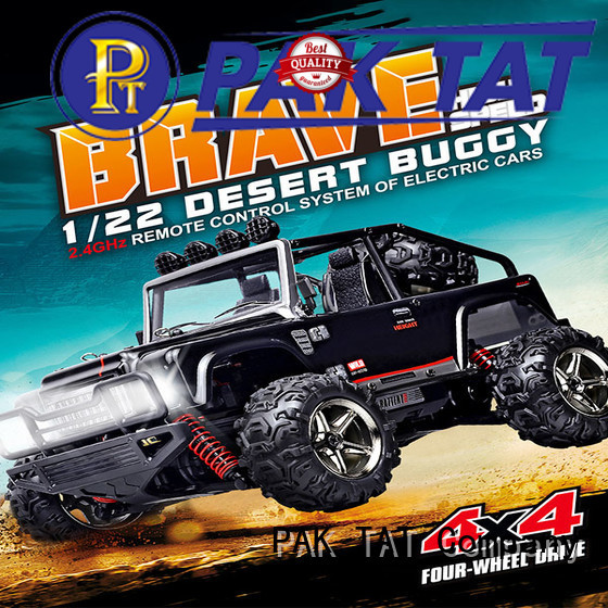 PAK TAT pro scale drift cars overseas market toy