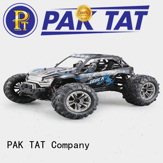 Custom rc drift car parts oem for kid