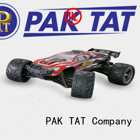 stunt professional rc drift cars wholesale for kid