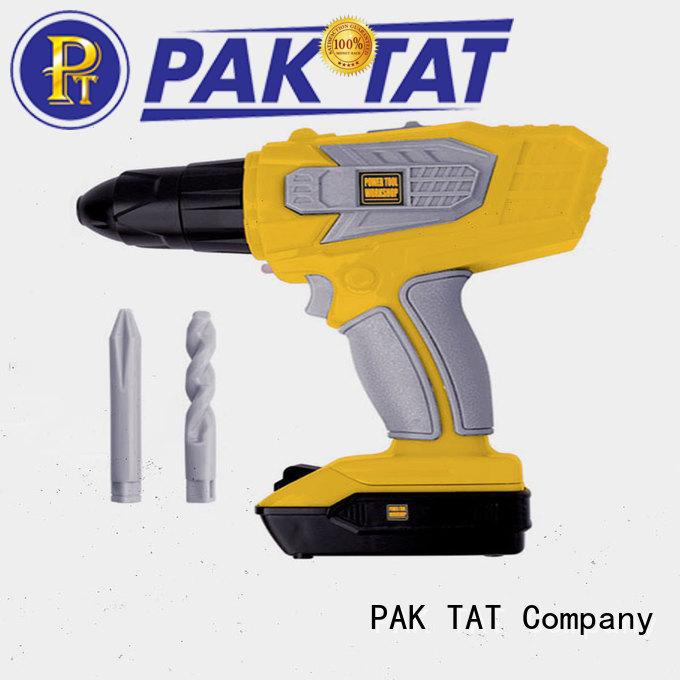 custom toy tools for children overseas market for kid