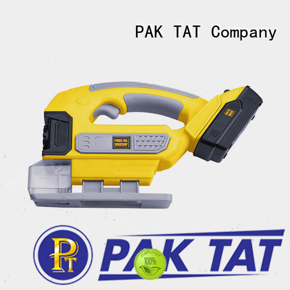 rc kids toy tools oem for kid