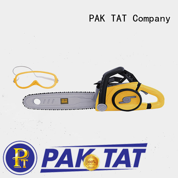 PAK TAT wholesale tools kids toys wholesale for kid