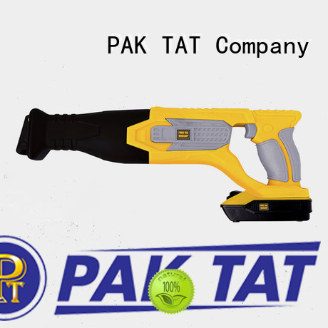 PAK TAT High-quality toy tools for children Suppliers toy