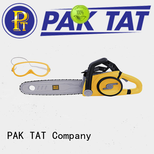 PAK TAT childrens toy tools wholesale for kid