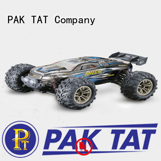 best cool rc cars for sale overseas market toy