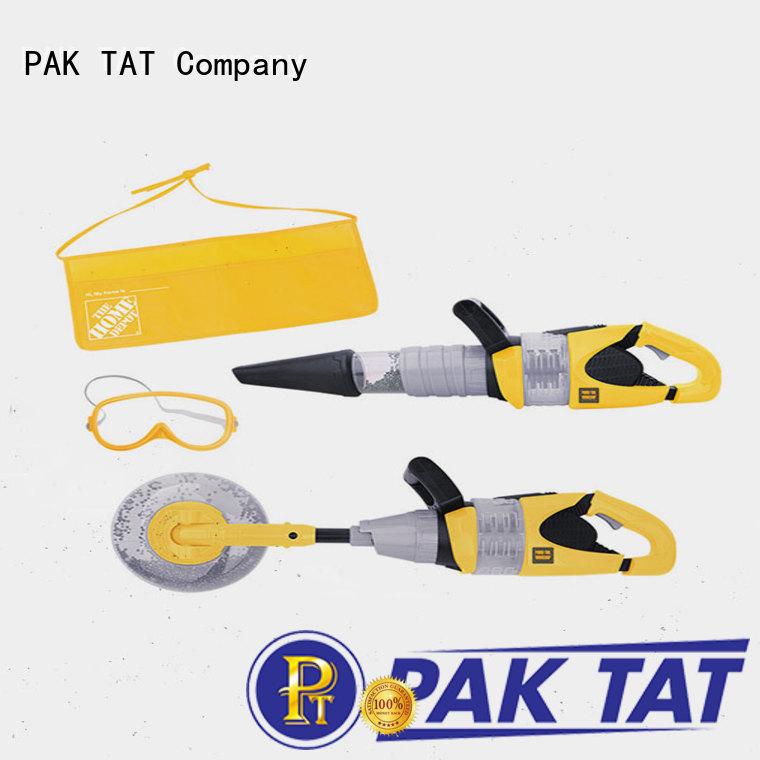 PAK TAT baby toy tools oem off road