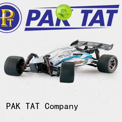 PAK TAT pro scale drift cars oem off road