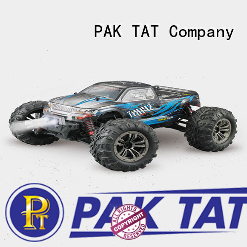 professional fast off road rc cars toy for kid