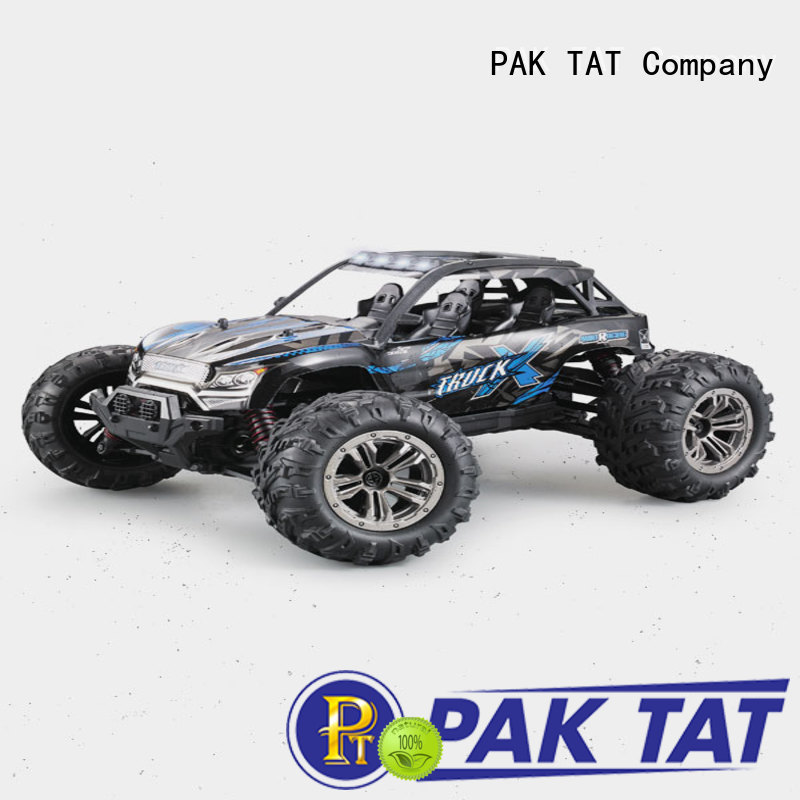 PAK TAT best off road rc cars good off road