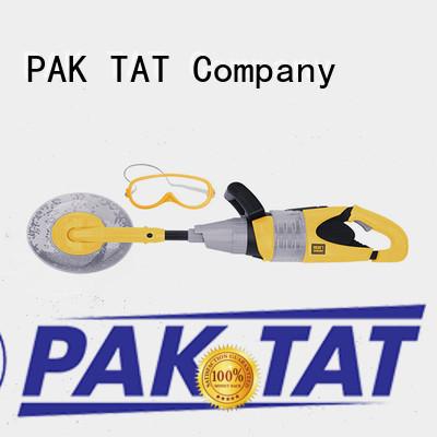 PAK TAT custom tools kids toys oem for kid