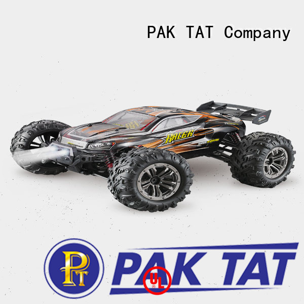 professional offroad rc car good off road