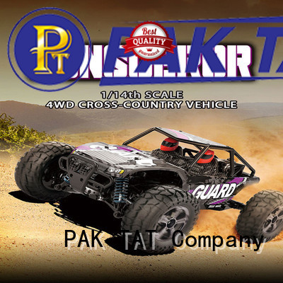 PAK TAT scale drift cars oem off road
