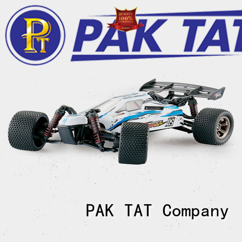 PAK TAT scale drift cars oem model