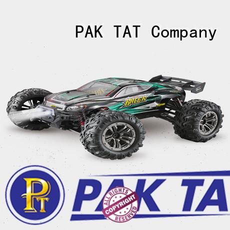 rc fast 4x4 rc cars oem toy