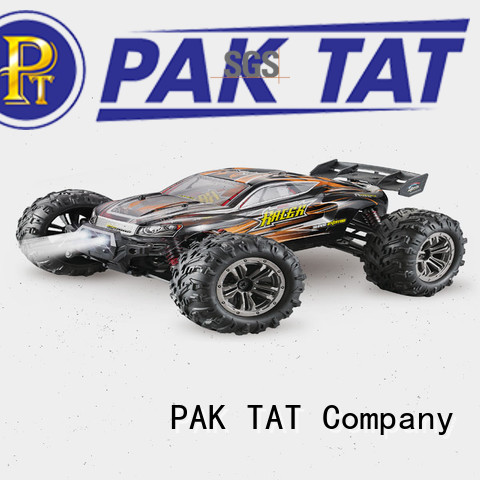 PAK TAT best off road rc cars toy toy
