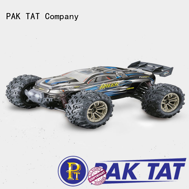 mini best off road rc cars overseas market model