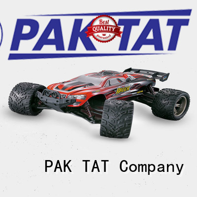 PAK TAT best rc drift cars oem model