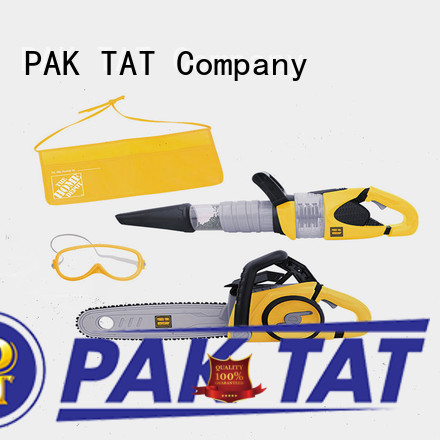 PAK TAT toy tools for toddlers wholesale off road