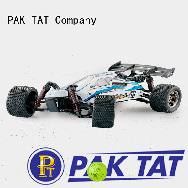 PAK TAT wholesale scale drift cars overseas market toy