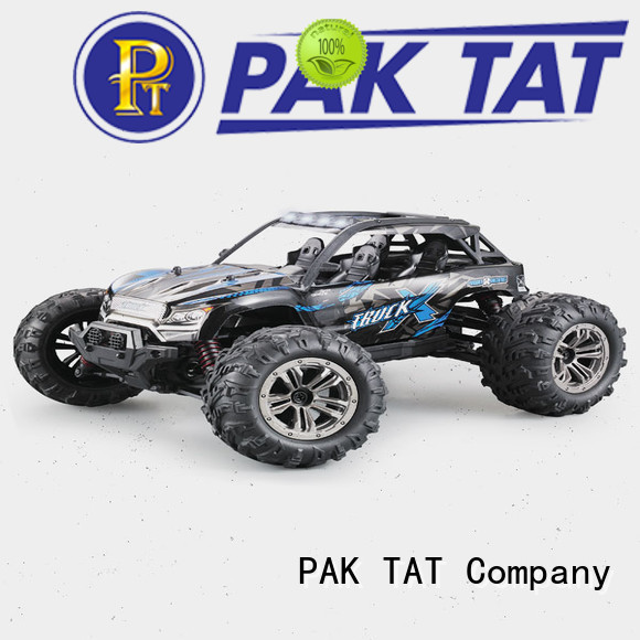 pro fast rc drift cars toy off road