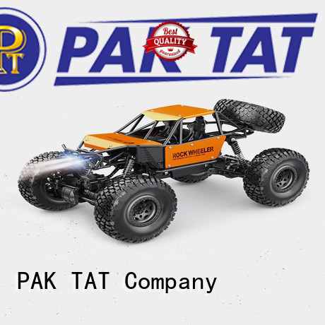 offroad rc car good model