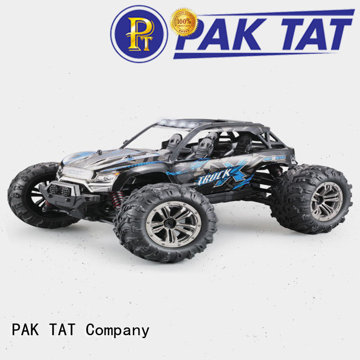 PAK TAT professional rc drift cars wholesale off road