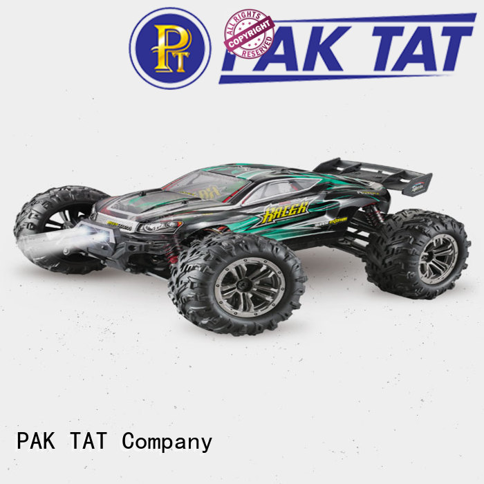 rc fast 4x4 rc cars wholesale model