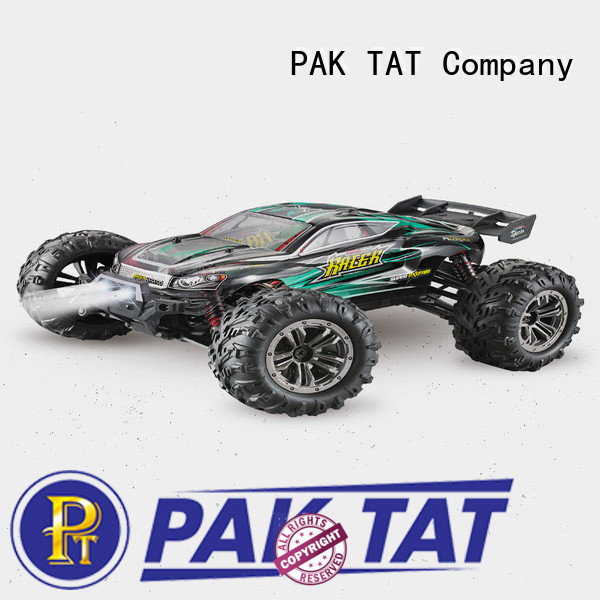 remote control rc car tires oem for kid