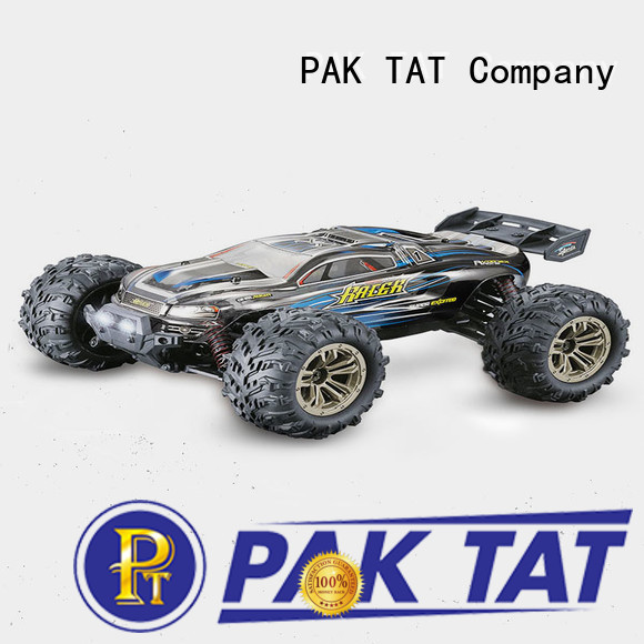 fast fast off road rc cars good off road