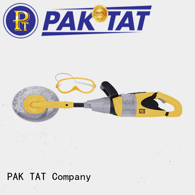 PAK TAT pro kids toy tools toy for kid