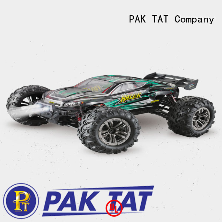 pro rc cars traxxas slash 4x4 Supply model