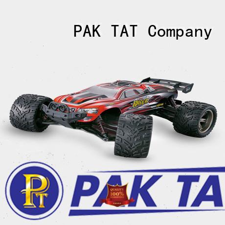 PAK TAT good rc drift cars oem toy