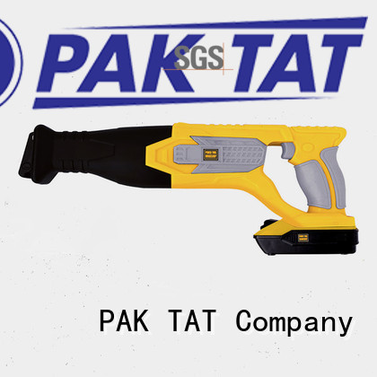 PAK TAT little tikes power tools manufacturers off road