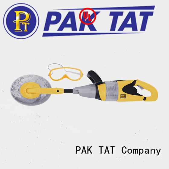 PAK TAT kids toy tools wholesale off road