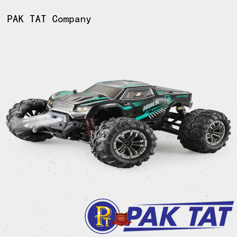 professional cool off road rc cars toy for kid