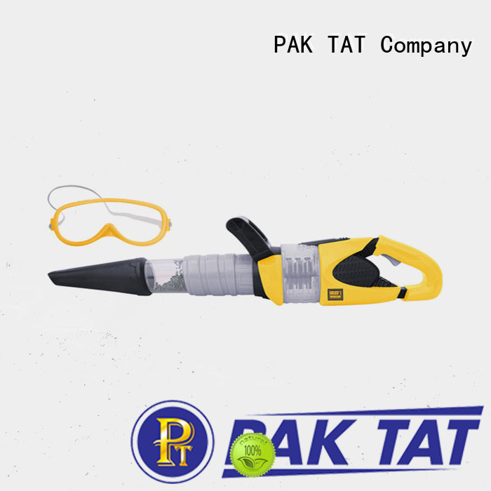 PAK TAT toy tools for toddlers toy for kid