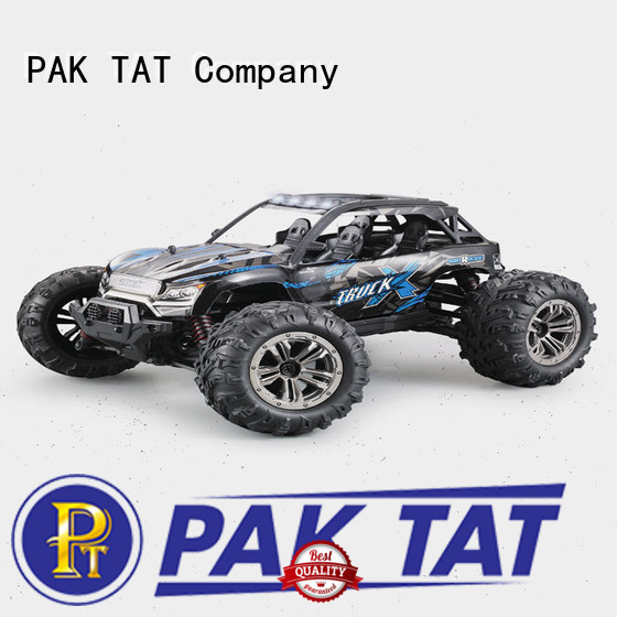 PAK TAT Latest best rc cars under 100 Supply toy