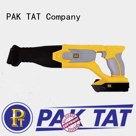PAK TAT stunt kids toy tools oem off road