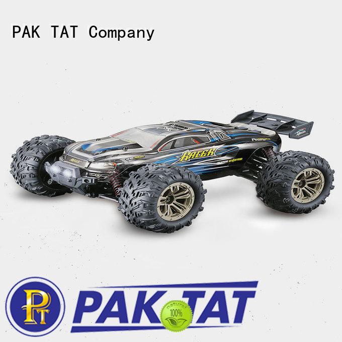 PAK TAT best fast off road rc cars good model