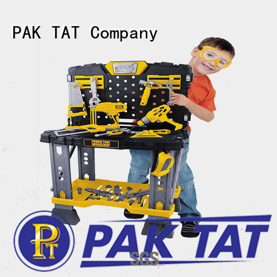 PAK TAT best toy tools oem off road