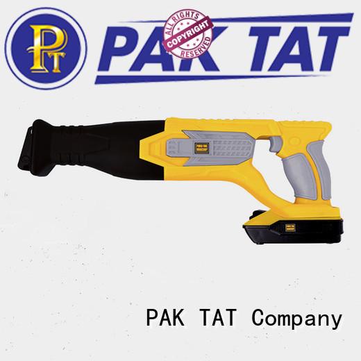 PAK TAT childrens toy tools toy model